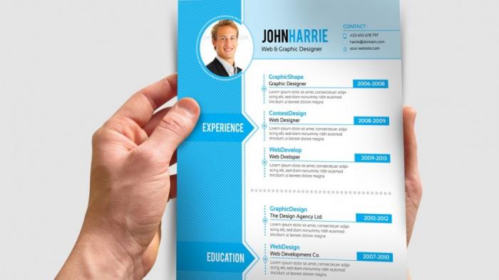 Profesyonel CV Hazırlamanın 10 Özel Yolu
