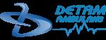 www.detamambulans.com