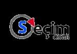 www.secimosgb.com